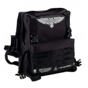 Citadel : Munitorum Battlepack Case Harness