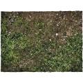 Terrain Mat Cloth - Cobblestone Streets - 120x180 1