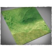 Terrain Mat Cloth - Fields - 120x120