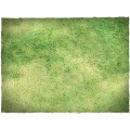 Terrain Mat Cloth - Fields - 120x120 1