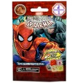 Dice Masters (Anglais) - Amazing Spiderman : Boite de 90 Boosters 1