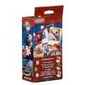 Dice Masters (Anglais) - Amazing Spiderman Starter Set 2