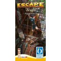 Escape - Extension Traps (MLV) 0