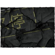Terrain Mat Cloth - Highway - 90x90