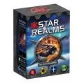 Star Realms VF 0
