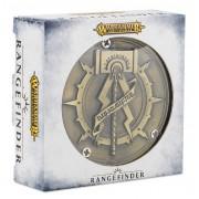 Warhammer Age Of Sigmar - Rangefinder