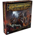 Warhammer Quest: The Adventure Card Game 0