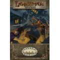 Lankhmar : City of Thieves (softcover) 0