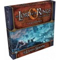 Lord of the Rings LCG - The Land of Shadow 0