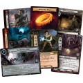 Lord of the Rings LCG - The Land of Shadow 1