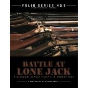 Folio Series n°5 - Lone Jack