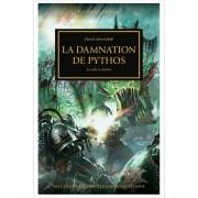 Horus Heresy - La Damnation de Pythos