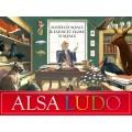 Alsa Ludo Musées d'Alsace & Faune et flore d'Alsace 0