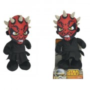 STAR WARS - Dark Maul 25 cm