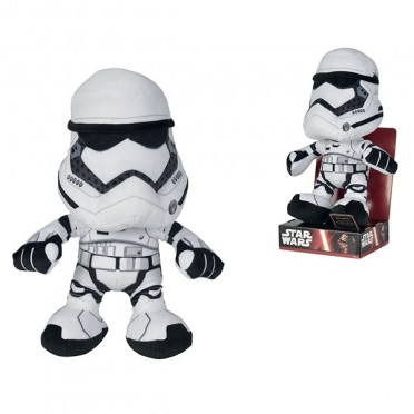 STAR WARS - Storm Trooper Empire 25 cm