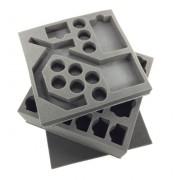 Star Wars Armada Foam Tray Kit