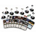 Star Wars Armada - Rogues and Villains Expansion Pack 1