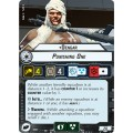 Star Wars Armada - Rogues and Villains Expansion Pack 3