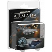 Star Wars Armada - Imperial Raider Expansion Pack