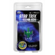 Star Trek : Attack Wing - R.I.S. Talvath (Wave 19)
