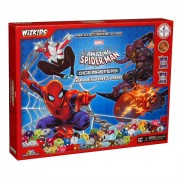 Dice Masters (Anglais) - Amazing Spider Man : Collector's Box