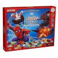 Dice Masters (Anglais) - Amazing Spider Man : Collector's Box 0