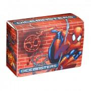 Deckbox - Dice Masters Amazing Spider Man