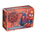 Deckbox - Dice Masters Amazing Spider Man 0