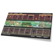 Playmat - Boss Monster pas cher