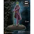 Batman - Joker The Killing Joke 0
