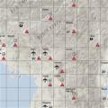 Mini Games Series - MiG Alley: Air War over Korea 1951 1