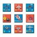 Mini Games Series - MiG Alley: Air War over Korea 1951 2