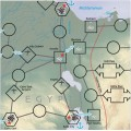 Mini Games Series - Suez '56: Anglo-French Intervention 2