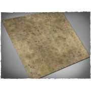 Terrain Mat Cloth - Steppe - 90x90