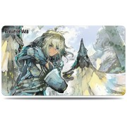 Playmat - Force of Will : Arla