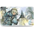 Playmat - Force of Will : Arla 0