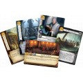 A Game of Thrones: The Card Game - Taking the Black Chapter Pack 1