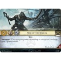 A Game of Thrones: The Card Game - Taking the Black Chapter Pack 2
