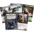 Star Wars : The Card Game - Solo's Command Force Pack 4