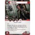 Star Wars : The Card Game - Solo's Command Force Pack 7
