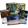 Star Wars : The Card Game - Solo's Command Force Pack 8
