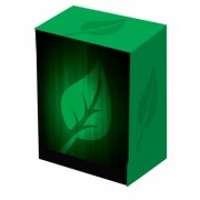 Deckbox - Iconic - Life 2