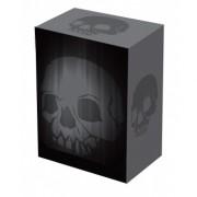 Deckbox - Iconic - Skull 2