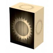 Deckbox - Iconic - Sun 2