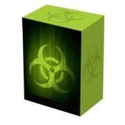 Deckbox - Iconic - Biohazard 2