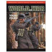World at War 44 - Night Fight