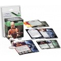 Star Wars: Imperial Assault: Dengar Villain Pack 4