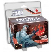 Star Wars: Imperial Assault: Echo Base Troopers Ally Pack