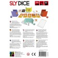 Sly Dice 1