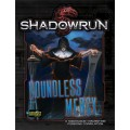 Shadowrun : 5th Edition - Boundless Mercy 0